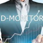 Быстрый заработок на http://grand-monitor.com/