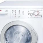 Неисправностей стиральных машин Bosch