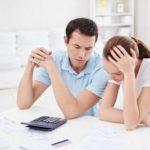 Страховой случай по кредиту: что делать при отказе страховой?