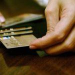 Как оформить срочный займ онлайн